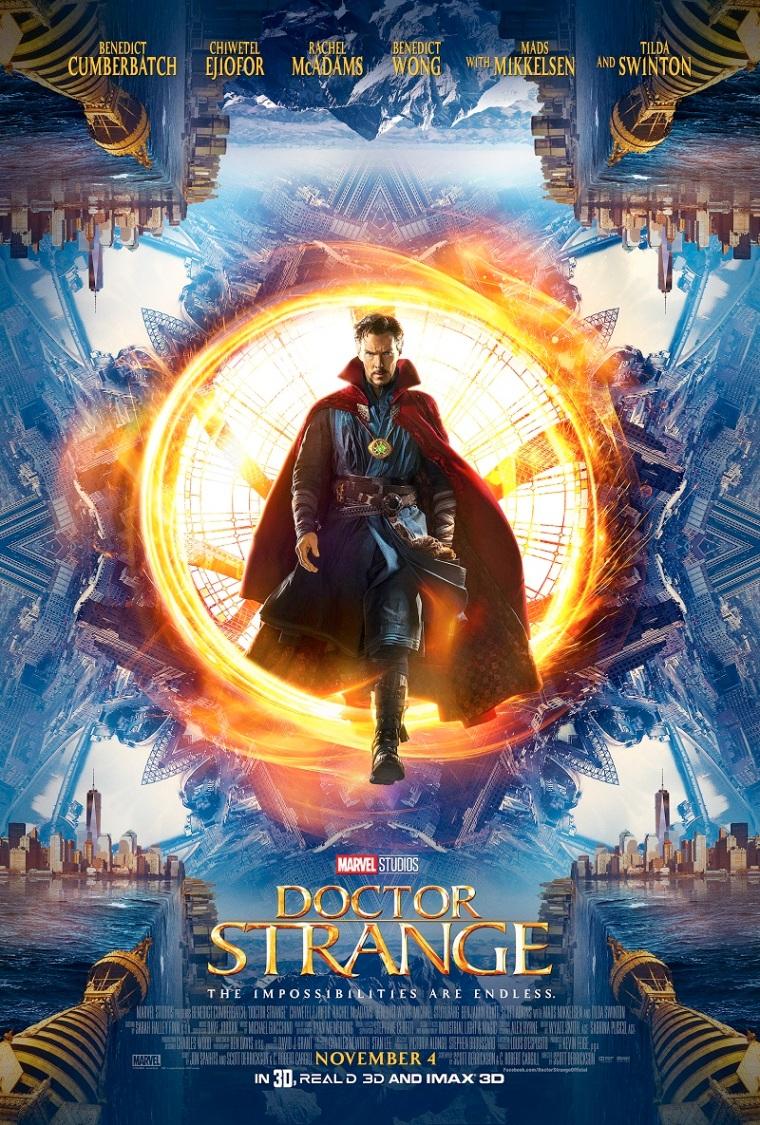 doctor-strange-poster-02