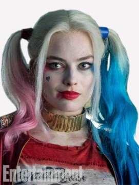 suicide-squad-ew-harley-quinn