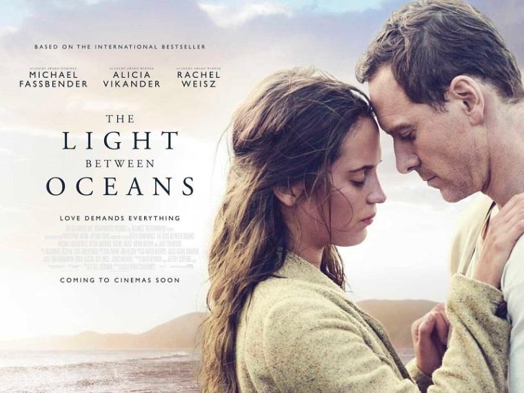 the-light-between-oceans-poster