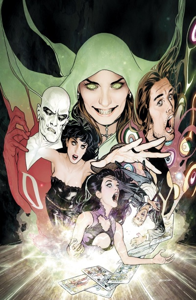justice-league-dark-comic-01