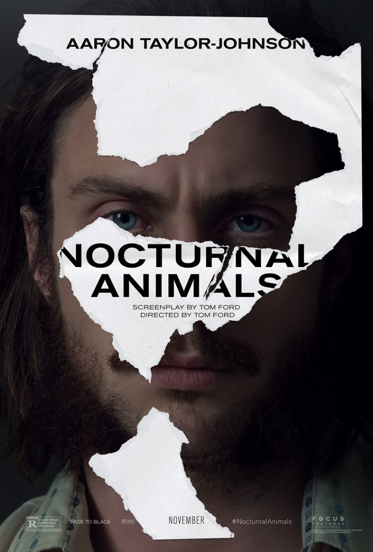 nocturnal-animals-aaron-taylor-james-poster