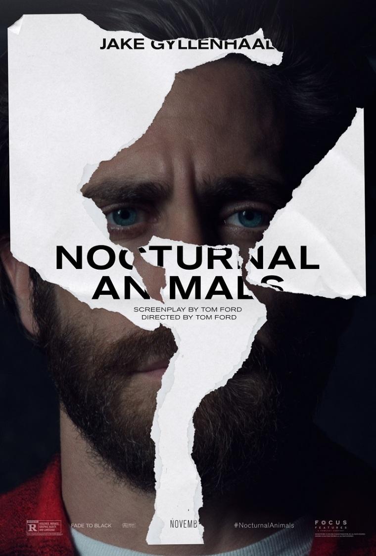nocturnal-animals-jake-gyllenhaal-poster