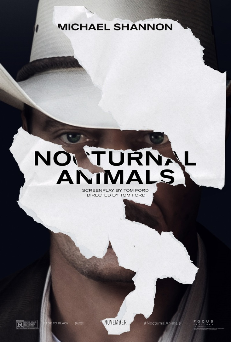 nocturnal-animals-michael-shannon-poster