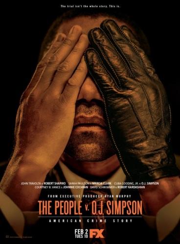 people-v-oj-simpson-poster