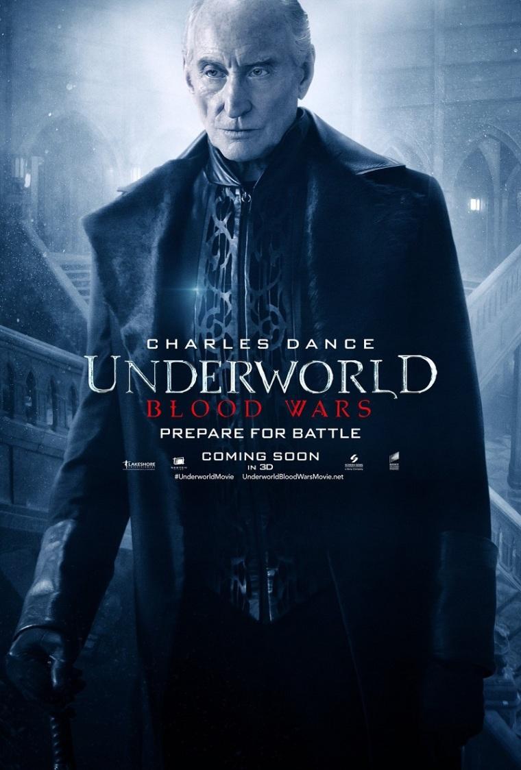 underworld-blood-wars-poster-charles-dance