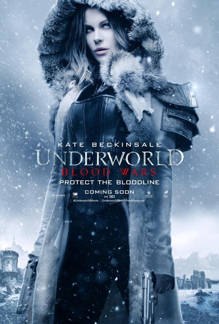 underworld-blood-wars-poster-kate-beckinsale
